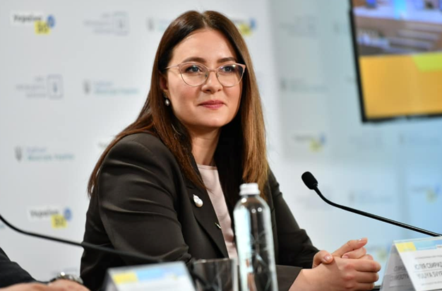 «Велике будівництво» Зеленського створило понад 200 тис робочих місць під час пандемії
