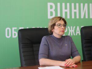 Понад 300 вінничан вже отримали сертифікати міжнародного зразка про щеплення від COVID-19