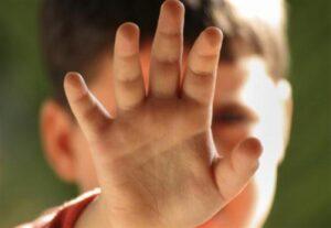 Тема батьківського недбальства дуже актуальна та потребує особливої уваги.