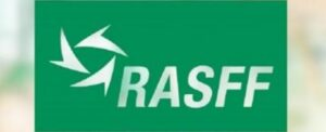 Система швидкого оповіщення щодо харчових продуктів та кормів RASFF