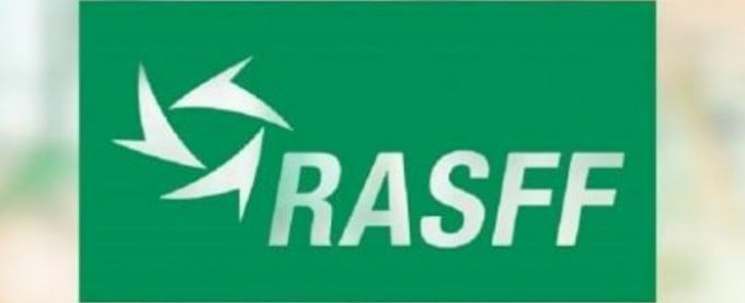 Інформуємо операторів ринку, які здійснюють обіг харчових продуктів та/або займаються їх виробництвом, щодо надходження повідомлень через систему швидкого оповіщення щодо харчових продуктів та кормів RASFF