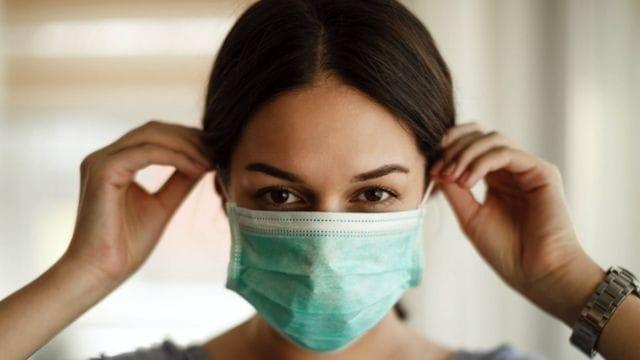 Станом  на 26.08.2021 року у Жмеринському районі виявлено  хворих на COVID -19