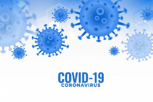 За добу 6 вересня 2021 року у Жмеринському районі виявлено хворих на COVID -19