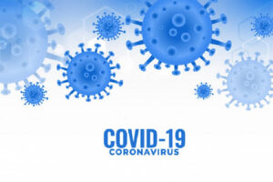 За попередні дні з 10 по 13 вересня 2021 року у Жмеринському районі виявлено 119 хворих на COVID-19