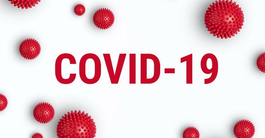 За попередній день 14 вересня 2021 року у Жмеринському районі виявлено 126 хворих на COVID-19