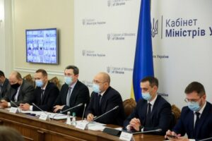 З 23 вересня в усіх регіонах України буде встановлено «жовтий» рівень епіднебезпеки – рішення Державної комісії ТЕБ та НС